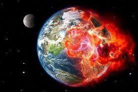 burning universe wallpapers download earth burning wallpapers to your cell phone earth