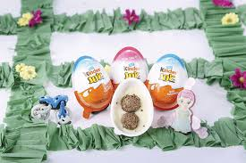 where to buy chocolate eggs with toys inside eggs traordinary easter toys and treats edge davao