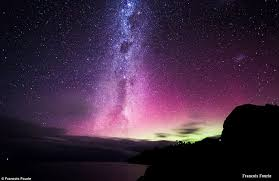 how long do the northern lights last australia s southern skies light up with southern lights or aurora