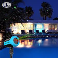 outdoor laser lights for trees outdoor laser lights for trees