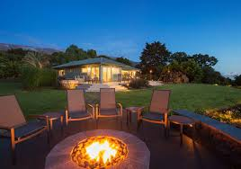great ways to make your fire pit fancy best pick reports