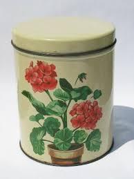 1275 best canister sets images on pinterest canister sets