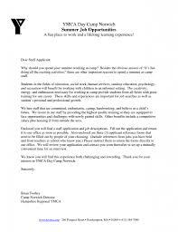 Draftsperson Cover Letter Sample Autocad Technician Cover Letter Template