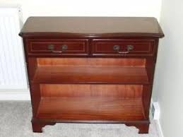 sideboard furniture ebay