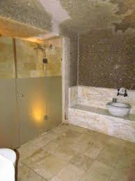 Turkish Bathroom Turkish Bath Room With Giant Shower Picture Of Erenbey Cave