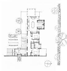 modern farmhouse archives robert swinburne vermont architect in