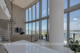 marina blue floor plans just listed u2013 impeccably designed 2 story loft at marina blue