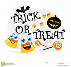 halloween svg files free trick or treat svg scrapbook title halloween svg cut file cute cut