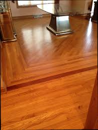 royal wood floors now offers financing for customers who want
