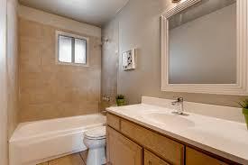 4236 w kaler drive phoenix az 85051 u2013 leading real estate