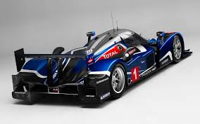 peugeot buy back program au revoir peugeot pulls out of le mans racing