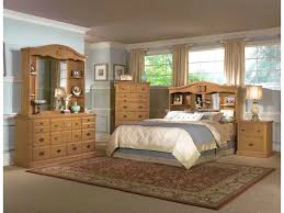 bedroom exciting country style bedroom design aida homes designs