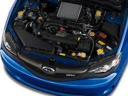subaru impreza truck 2009 subaru impreza reviews and rating motor trend
