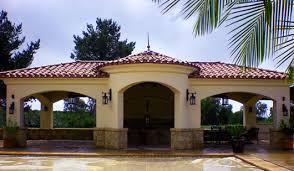 spanish home designs spanish designs in santa barbara homes
