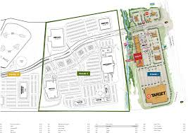 Sterling Virginia Map by Front Royal Va Crooked Run Center Retail Space For Lease Klnb