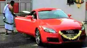 sports car audi r8 darshan s audi r8 sports car