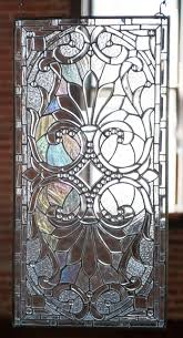 stained glass door patterns 43 best stained glass images on pinterest stains stained glass