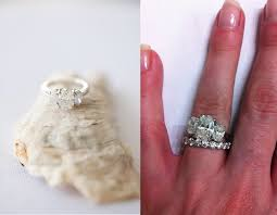 big diamond engagement rings diamond engagement rings beautiful ring diamantbilds