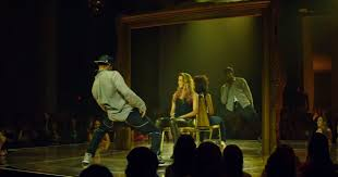 movie review quot magic mike review ish magic mike xxl movie city news