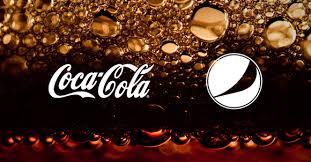 si e social coca cola coca cola vs pepsi logo design study canny creative