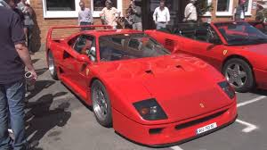 fast n loud f40 profit fast and loud f40 my cars pictures