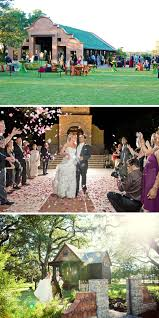 Texas Hill Country Wedding Venues Camp Lucy Texas Hill Country Destination Weddings