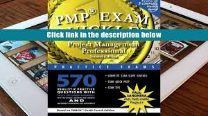 pdf pmp exam quicklet second edition project management