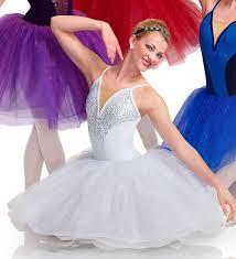 82 best ballet u0026 contemporary dance costumes images on pinterest