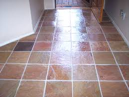 Laminate Tile And Stone Flooring Best Stone Floor Cleaner With Amazon Com Bona Tile And Laminate