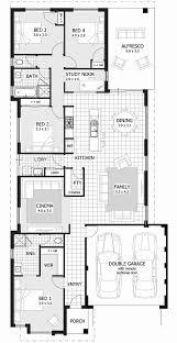 floor plans philippines 3 bedroom bungalow house plans philippines lovely floor plan
