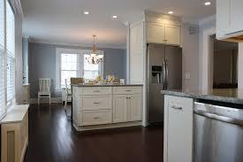 kitchen design ct cabinet kitchen cabinets fairfield ct kitchen cabinets fairfield