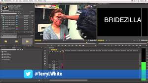 tutorial adobe premiere pro cc 2014 adobe premiere pro cc 10 things beginners need to know lensvid