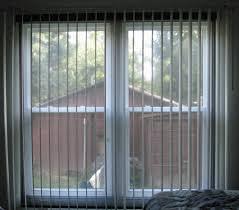 windows u0026 blinds lowes levolor cellular shades lowes bali