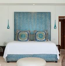 Bedroom Pendant Lighting Lighting Ideas For Bedroom With Photos