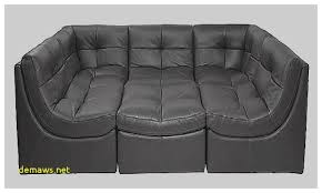 Sectional Pit Sofa Sectional Sofa Unique Sectional Pit Sofa Sectional Pit Sofa