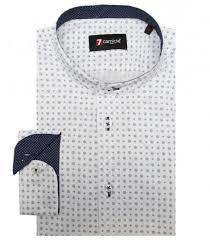 korean shirts 7camicie online shop
