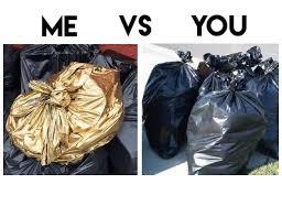 You Me Meme - me vs you memes