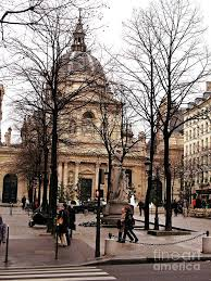 photographs of paris paris winter city streets architecture buildings people winter