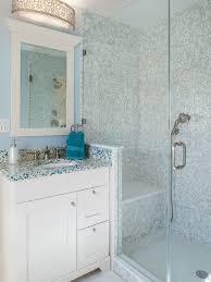 wonderful design ideas houzz bathrooms vanities small bathroom