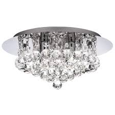 bathroom ceiling light with exhaust fan fixtures house
