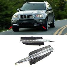 2002 bmw x5 accessories compare prices on bmw auto style shopping buy low price