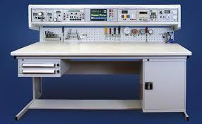 time electronics u2013 precision test instruments calibration benches