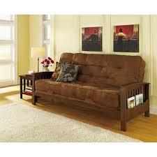 7 best futon ideas images on pinterest futon ideas futon covers