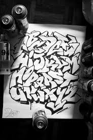 best 25 graffiti writing ideas on pinterest graffiti lettering