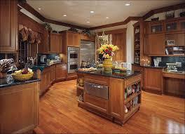 kitchen kitchen island for dishwasher l shaped island with