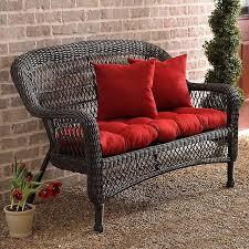 Kirklands Patio Furniture 17 Best Outdoor Furniture Images On Pinterest Outdoor Furniture