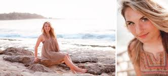 Affordable Photographers A Perfect Sunset Shoot At Turtle Bay North Shore