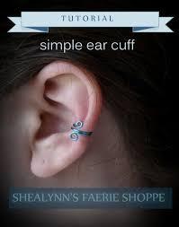 s ear cuffs 59 best ear cuffs images on jewelry ears and ear cuffs