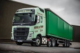 new volvo truck 2017 volvo trucks uk on twitter
