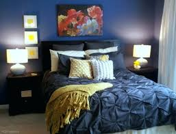 blue and yellow bedroom ideas blue and yellow bedroom light yellow bedroom ideas best light yellow